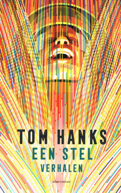 Een stel verhalen - 9789025447854 - Tom Hanks