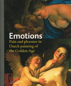 Emotions - 9789462081703 -  Schwartz