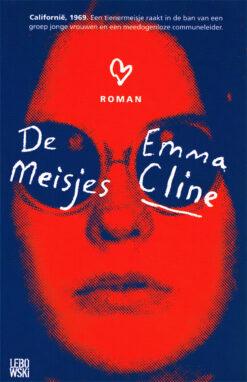 De meisjes - 9789048826148 - Emma Cline