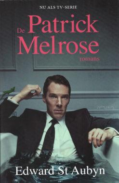 De Patrick Melrose romans - 9789044639285 - Edward St Aubyn