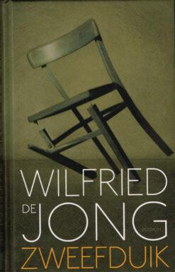 Zweefduik - 9789057597701 - Wilfried de Jong