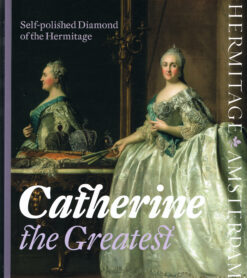 Catherine the Greatest - 9789078653615 -