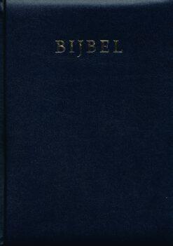 Bijbel Huisbijbel NBG-1951 - 9789023950639 -