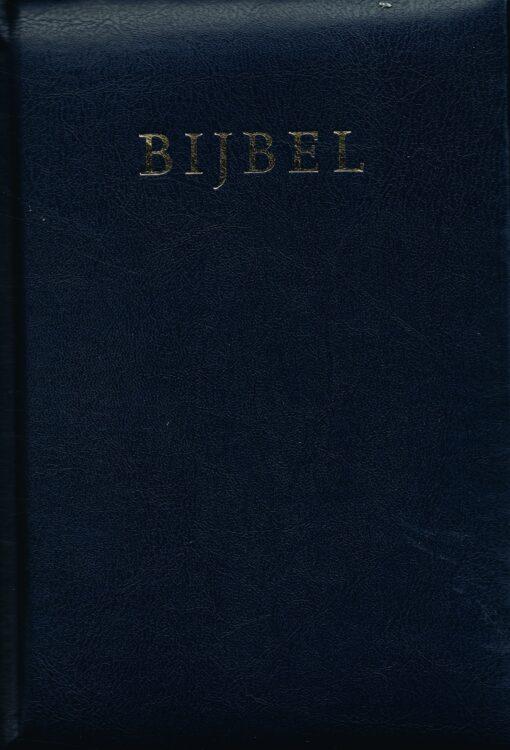 Bijbel Huisbijbel NBG-1951 - 9789023951155 -