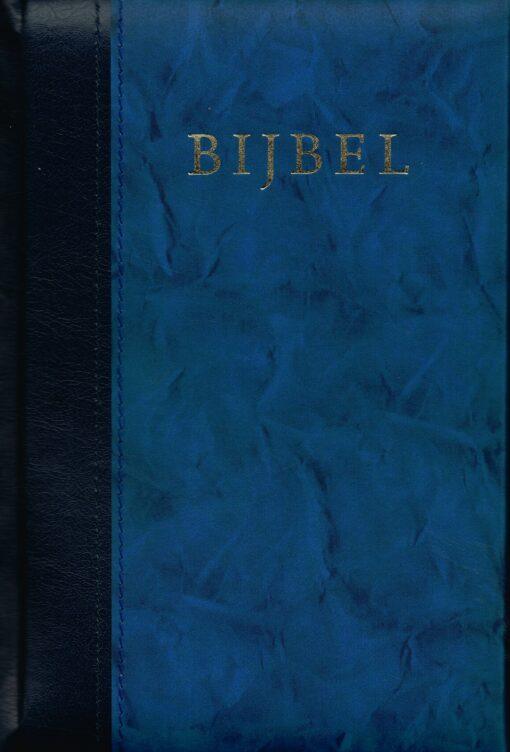 Bijbel Huisbijbel NBG-1951 - 9789023951179 -
