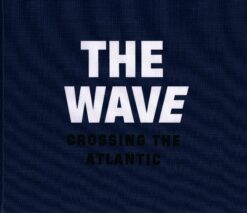 The Wave - 9789082187380 - Dolph Kessler