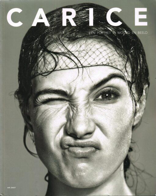 Carice - 8710114007476 - Ab Zagt