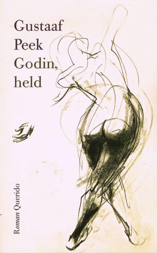 Godin, held - 9789021456829 - Gustaaf Peek