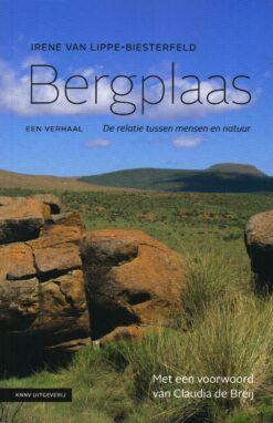 Bergplaas - 9789050116404 - Irene van Lippe-Biesterveld