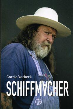 Schiffmacher - 9789462970410 - Corrie Verkerk
