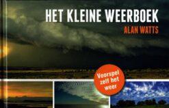 Het kleine weerboek - 9789064106385 - Alan Watts