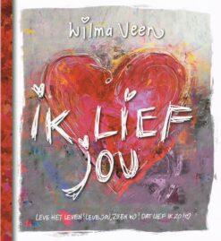 Lief-pakket - 9789043529723 - Wilma Veen