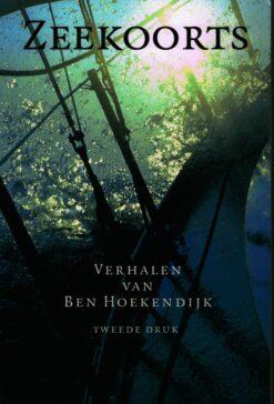 Zeekoorts - 9789059610279 - Ben Hoekendijk