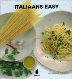 Italiaans Easy - 9789023015529 - Giovanna Torrico