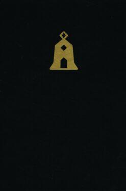 Under de toer - 9789056154950 - Bouke Oldenhof