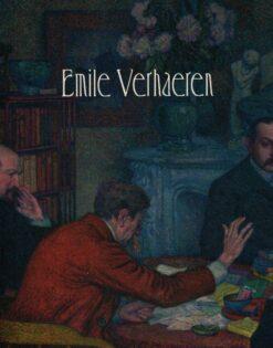 Emile Verhaeren - 9789461613394 -