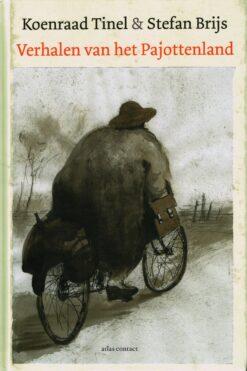 Verhalen van het Pajottenland - 9789025441364 - Koenraad Tinel