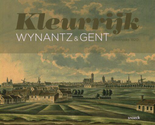 Kleurrijk - 9789461612649 -
