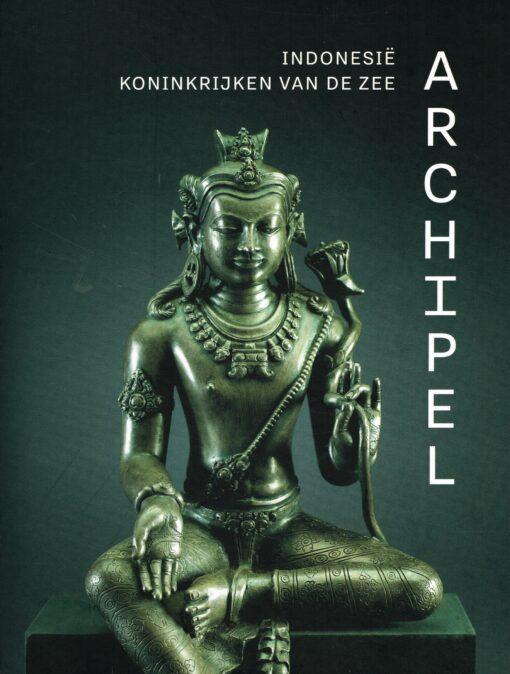 Archipel - 9789461614285 -