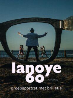 Lanoye 60 - 9789044638035 -