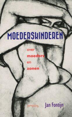 Moederskinderen - 9789044639674 - Jan Fontijn