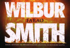 Farao - 9789049806330 - Wilbur Smith