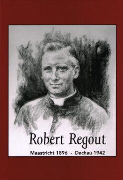 Robert Regout - 9789074818124 -