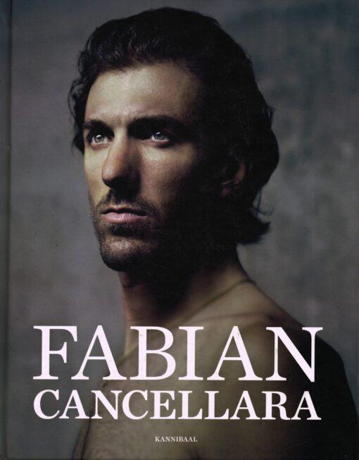 Fabian Cancellara - 9789492081773 - Guy Van Den Langenbergh