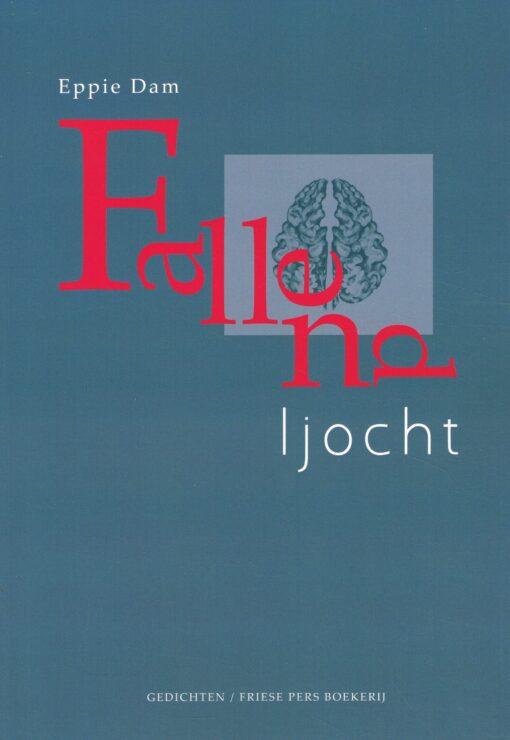Fallend Ljocht - 9789033004537 - Eppie Dam