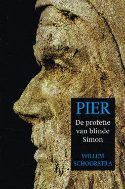 Pier - 9789033004933 - Willem Schoorstra