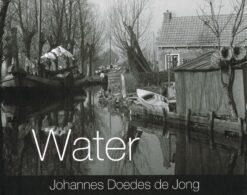 Water - 9789033009471 - Johannes Doedes de Jong