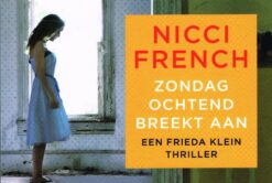 Zondagochtend breekt aan - 9789049805395 - Nicci French