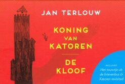 Koning van Katoren   De Kloof - 9789049806194 - Jan Terlouw
