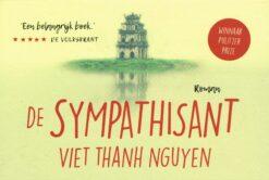 De sympathisant - 9789049806262 - Viet Thanh Nguyen