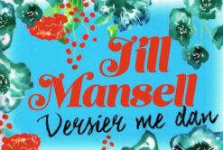 Versier me dan - 9789049806279 - Jill Mansell